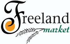 Freeland Market