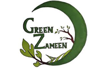 Green Zameen Produce