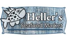 Hellers Seafood