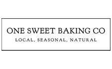 One Sweet Baking Co